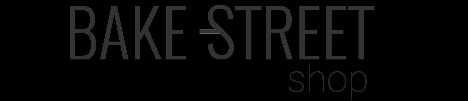 Shop Bake-Street.com